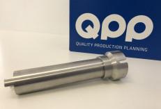 design-produktion-ausfuhrung-q-p-p