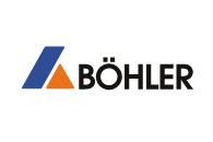 bohler