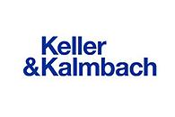 keller-kalmbach